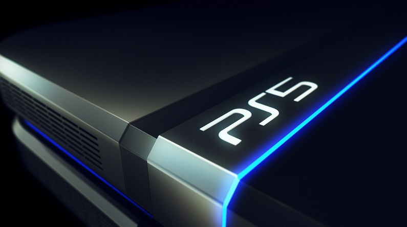 PS5 Release Date, Specs, and Features for Sony's PlayStation 5