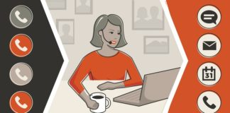 Why Choose Smith.ai Virtual Receptionists