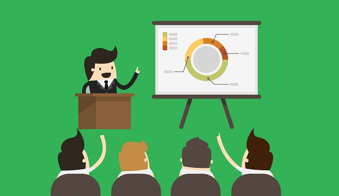 Best Presentation Software for Free