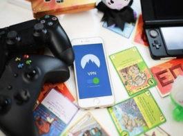 How Can Kids Bypass Parental Control Using a VPN