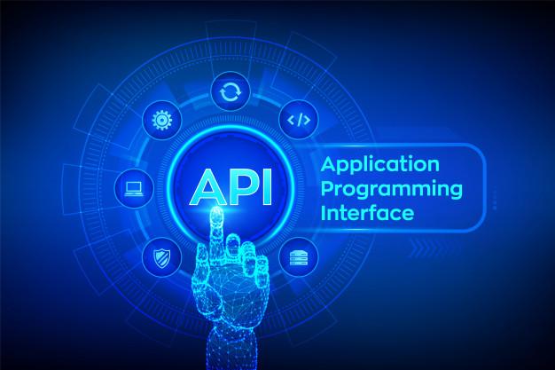 Take Advantage of APIs