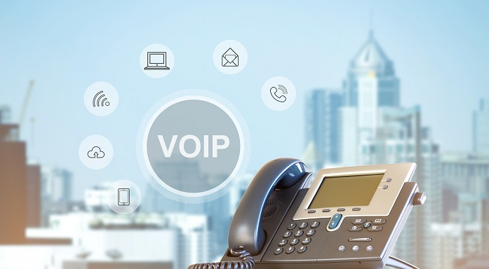 What is VoIP Technology and How It Works