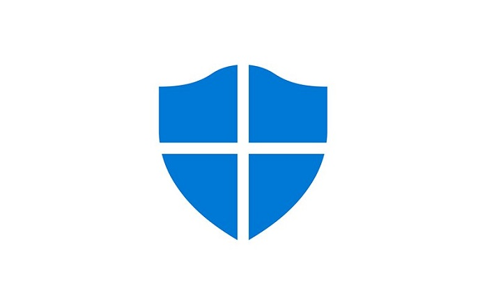 Activate Windows Defender To Defend Your Windows OS Computer