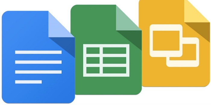 Google Docs - Tools for UK Students To Become Experts in Coping with Assignments