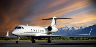 How to Select the Right Aviation Solution