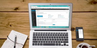 4 Must Have iOS Apps for Bloggers