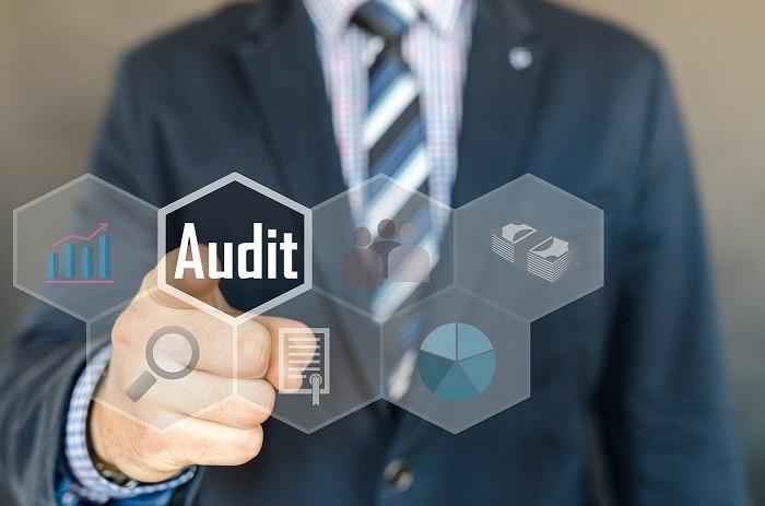 Audit Management Tools