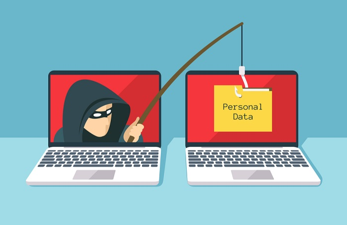 How to Avoid Phishing Internet Scams