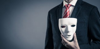 Common Internet Scams and How to Avoid Them