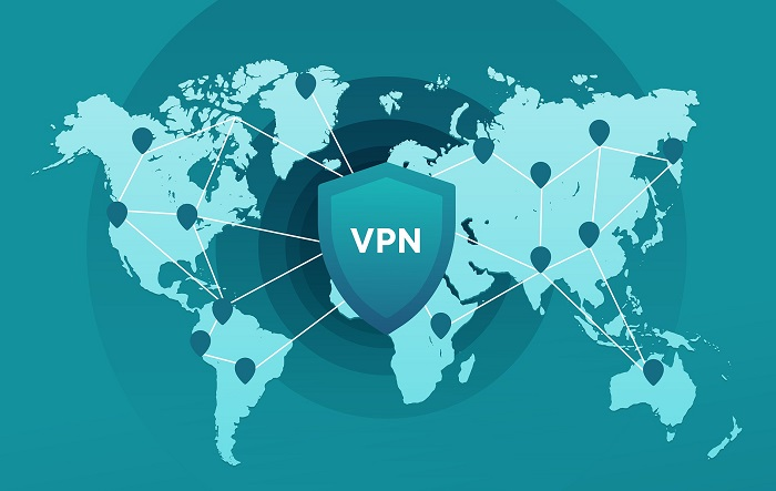 Download and Use a VPN