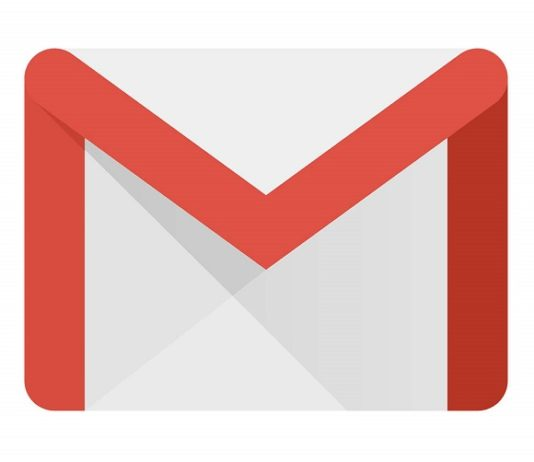 Gmail Not Receiving Emails