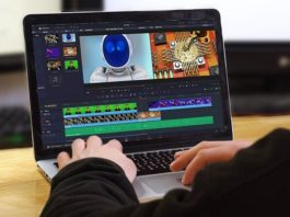 How To Edit Videos Online For Beginners
