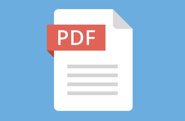 How to Create and Edit PDFs