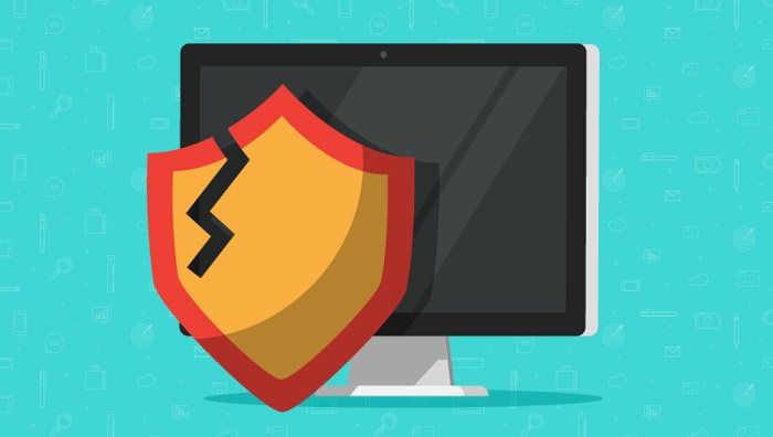 Invest in a Reliable Antivirus to Protect Your Computer from Malware
