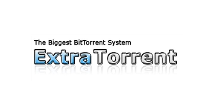 Sites Like ExtraTorrent to Download Free Movies and TV Series