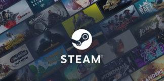 Steam Needs to be Online to Update Error