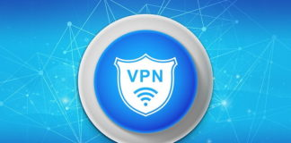 What Are the Best Paid and Free VPN of 2020