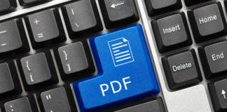 What is a PDF File, How to Open a PDF and Edit