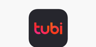 Alternatives to Tubi for Free Streaming TV Series and Movies