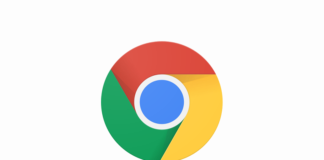 Chrome Won't Open or Launch on Windows 10