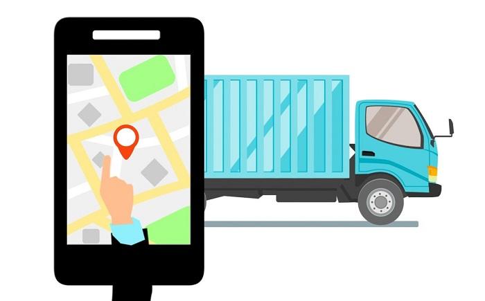 Fleet Tracking - A Vital Aspect Of Fleet Management