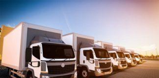 How Can You Make Fleet Management More Efficient Using A Fleet Tracking Software