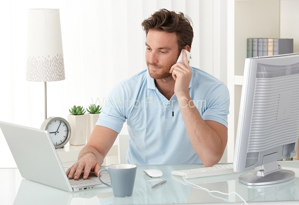 How to Properly Manage Virtual Workers