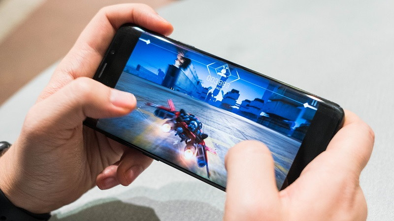 Mobile Game Genres