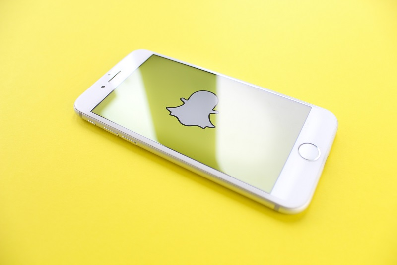 Snapchat Tips and Tricks That Will Make the App More Fun