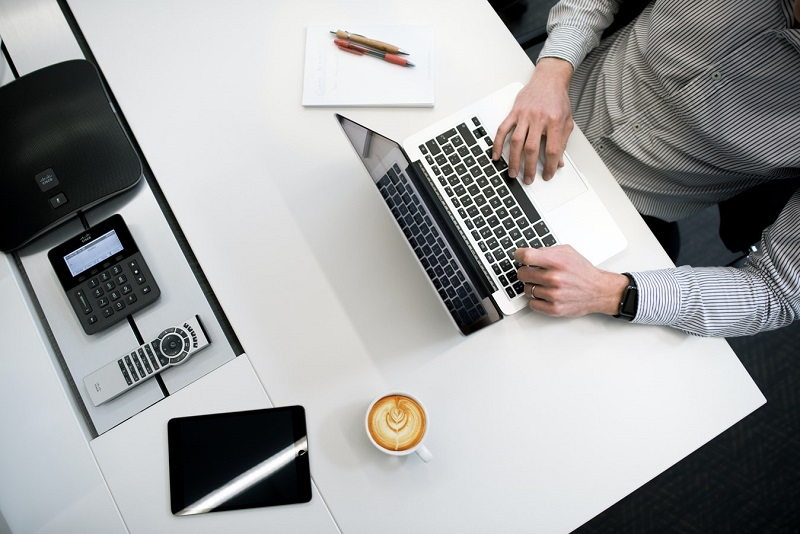 Tech Tips and Tricks to Take Your Business to the Next Level