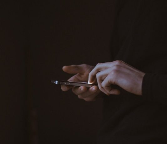 Useful Tricks to Improve Your Texting Technique