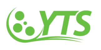 Best Sites Like YIFY and YTS