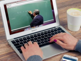How to Choose the Right Online Course Platform