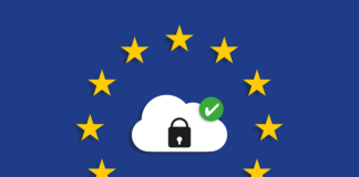 Reasons Why Data Privacy Protection is Vital To Every Business