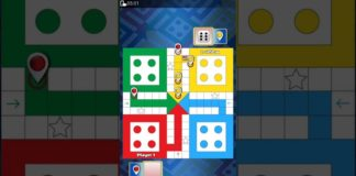 Your Favourite Game Ludo is Now Smarter and Better