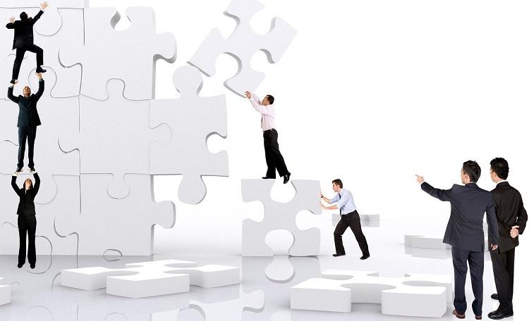 Case Management Improvement