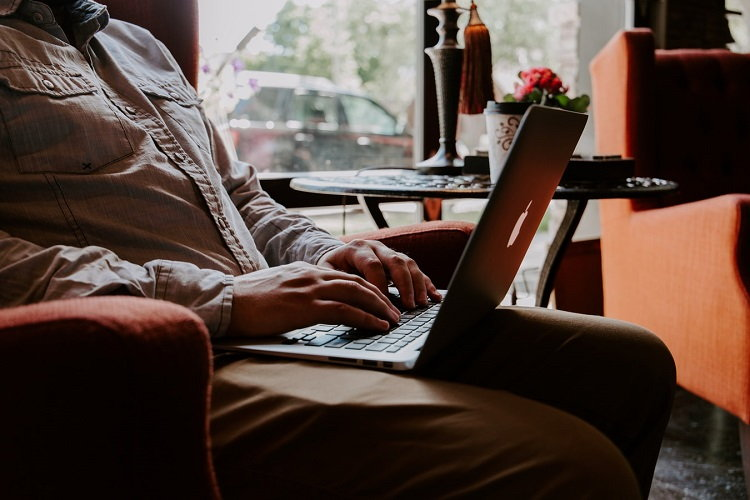 Ensure Your Business Adapts to Remote Working