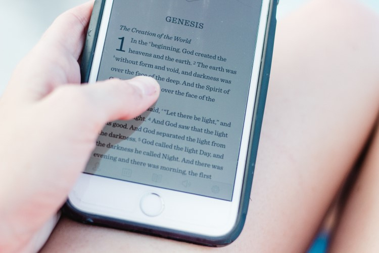How Ebooks Benefit from Text to Speech Services