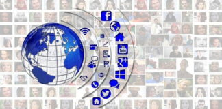 How to Effectively Use the Social Media to Grow Your Business