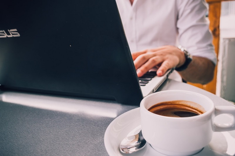 How to Ensure Your Business Adapts to Remote Working