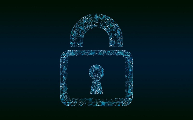 How to Ensure You're Prepared For Security Threats