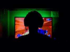 How to Prevent Eye Strain While Gaming