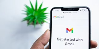 How to Utilize the Email Sync Feature in Gmail