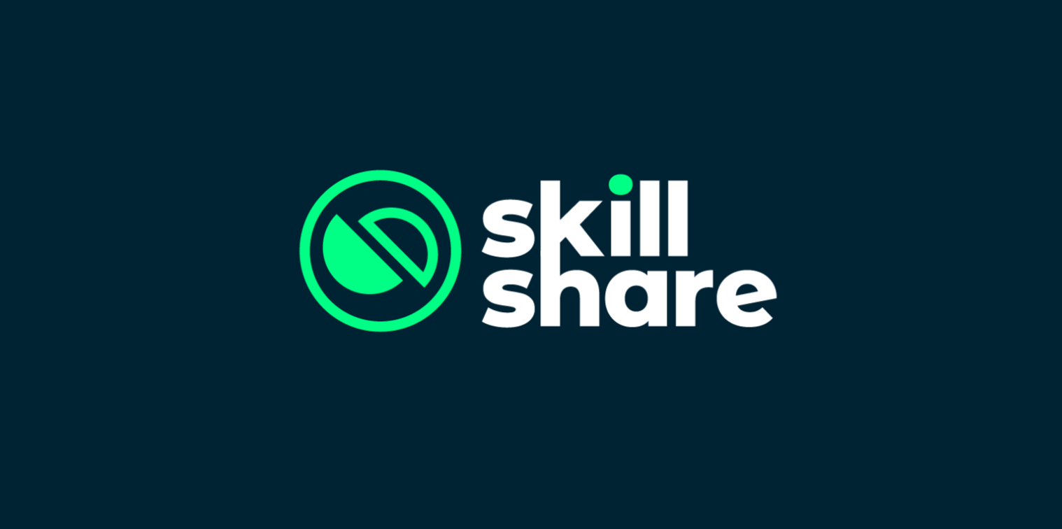 Skillshare Alternative to Khan Academy