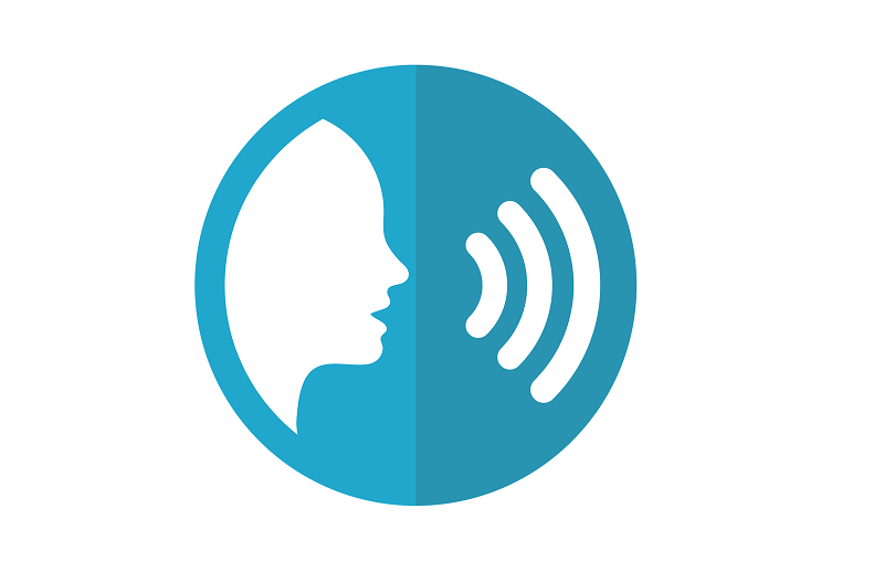 Using Text to Speech Software to Listen to Ebooks