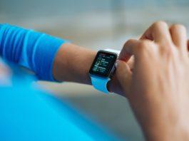 Benefits of Using a Smartwatch Regularly