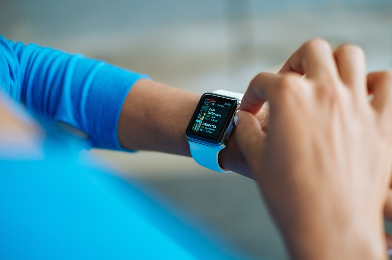 Benefits of Using a Smartwatch Regularly
