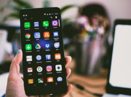 Best Spy App for iPhone and Android