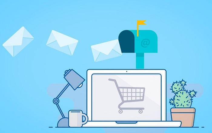 Build Email List To Optimize eCommerce Site