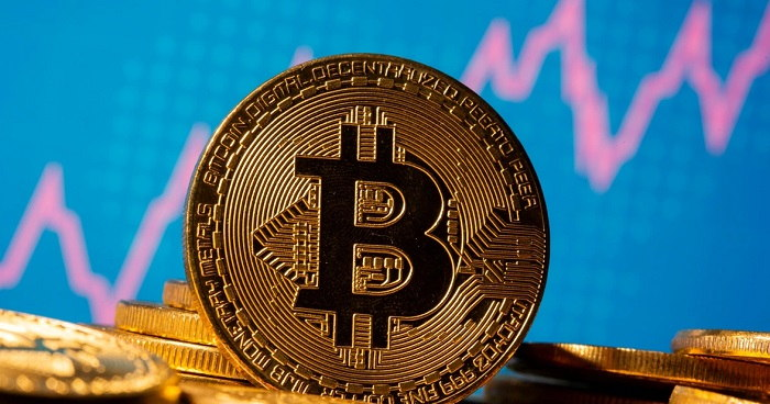 Change Cryptocurrency